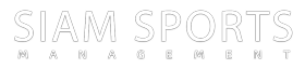SiamSports.net